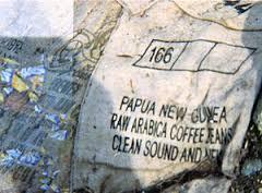 papua new guinea 2