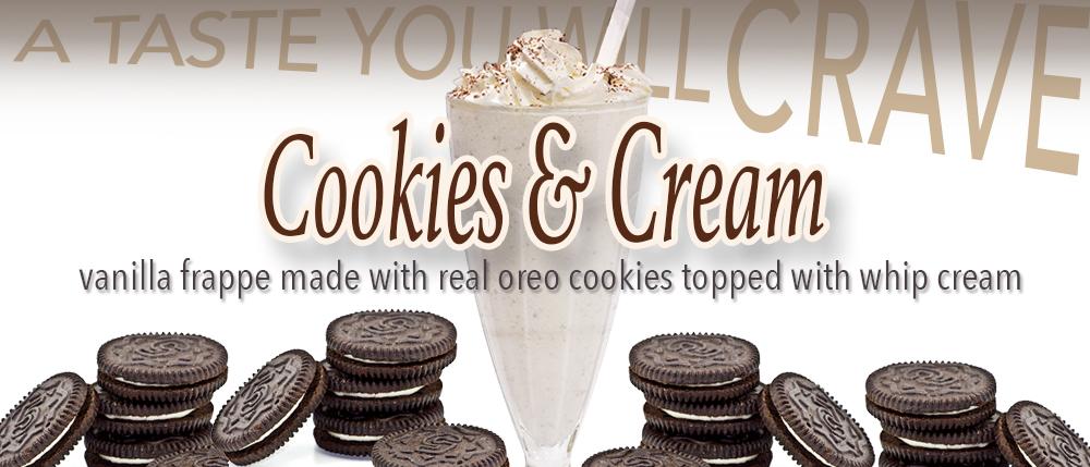 Cookies-Slide-2016