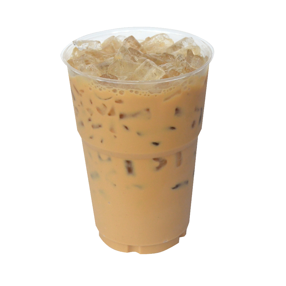 Iced_Coffee.png