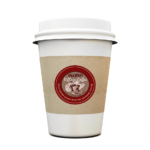 coffee-logo-cup